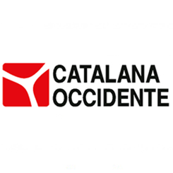 Catalana Occidente Elda