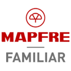 Mapfre familiar Elda