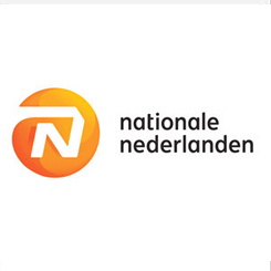 nationale nederlanden Elda
